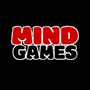 brain fitness games