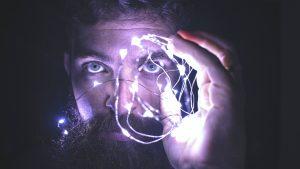 cognitive ability perception